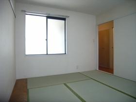 和室は、くつろぎの空間です