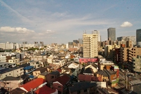 http://image.rentersnet.jp/59b14292-1278-4cd1-a0a6-cca4c7e499f1_property_picture_962_large.jpg_cap_スカイツリーも東京タワーも遠くに見えます