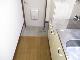 http://image.rentersnet.jp/59fc7144-32db-4abe-89c6-4757e0d2c9ab_property_picture_959_large.jpg_cap_玄関