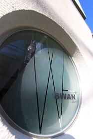 SWAN plus スワンプラス 301号室