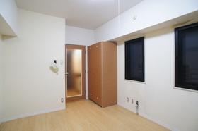 南行徳パークスクエア 401号室