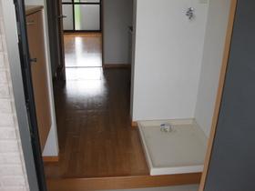 http://image.rentersnet.jp/5a5fb17a-10df-4cdb-986c-d428170f7544_property_picture_953_large.jpg_cap_玄関