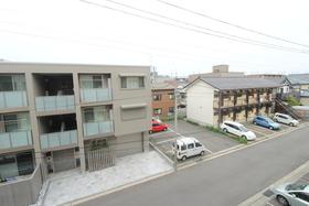 http://image.rentersnet.jp/5a7db762-4c49-4514-89e8-60c0eb5ff5a1_property_picture_958_large.jpg_cap_景色