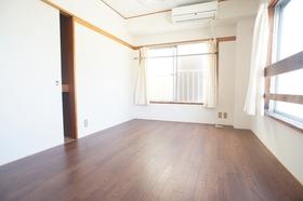 コーポ・スエ 201号室