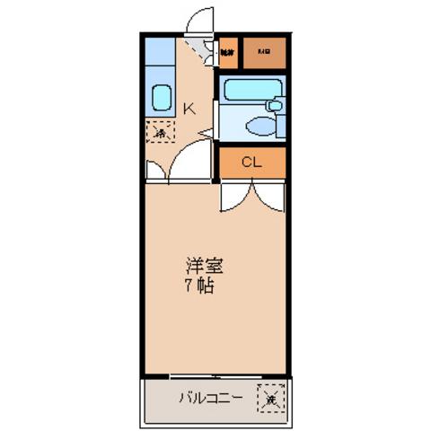 1K K3 洋7