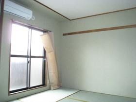 エトワール大森 302号室