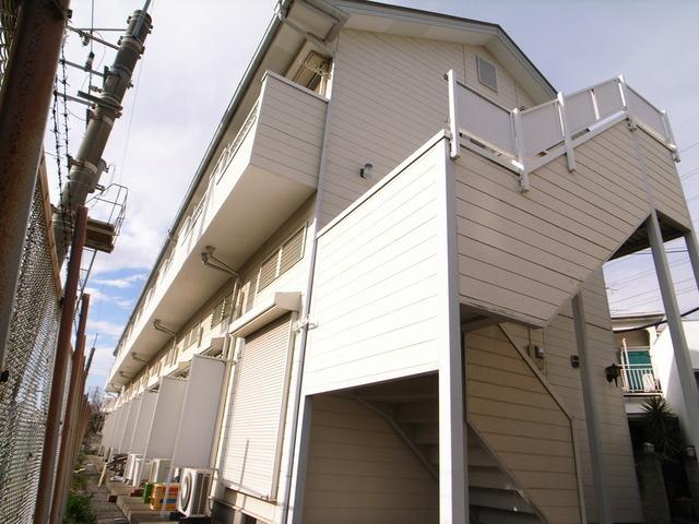 津田沼駅も東船橋駅も利用できるんです!