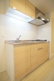 http://image.rentersnet.jp/5b464183-4699-44d9-85de-f97d7953d084_property_picture_962_large.jpg_cap_2口ガスコンロ付システムキッチン。