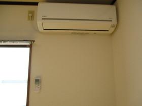 http://image.rentersnet.jp/5be1ce42-a84c-4a84-aea8-1be4e9bf5ec8_property_picture_959_large.jpg_cap_設備