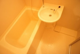 http://image.rentersnet.jp/5be91916-c6cf-41e4-9dd6-e7a0e9792ea8_property_picture_2987_large.jpg_cap_バス