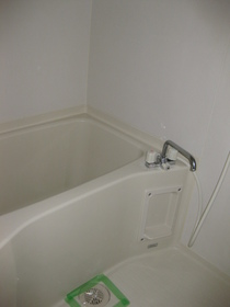 http://image.rentersnet.jp/5c7768ea-03f3-42c0-b19f-a91b5141531c_property_picture_953_large.jpg_cap_バス