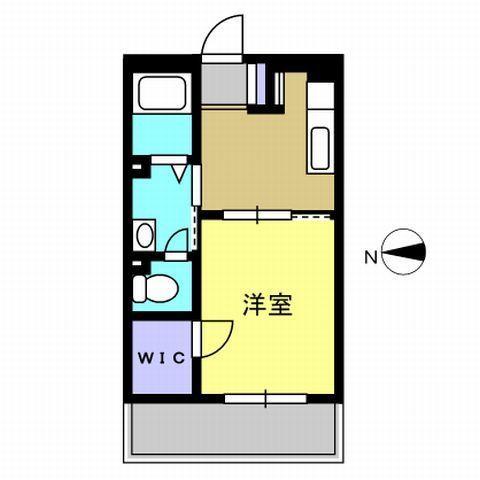 k4/洋6.0