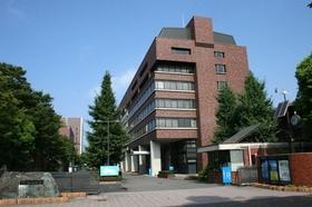 私立松山大学