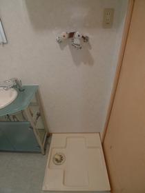 Fine Stage三軒茶屋 203号室