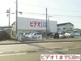 http://image.rentersnet.jp/5e0c8343-24f2-4d31-af87-193cb9f619ee_property_picture_3186_large.jpg_cap_ビデオ1