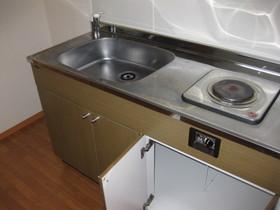 http://image.rentersnet.jp/5e22851888759db0792ec5dad8d9ee07_property_picture_953_large.jpg_cap_キッチン