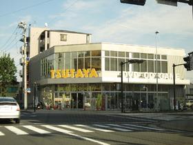 http://image.rentersnet.jp/5e24b3dc866e3a4cf7e8adf5b48c2215_property_picture_962_large.jpg_cap_TSUTAYA川崎三の辻店