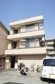 http://image.rentersnet.jp/5e93fc81-8fd5-442a-94d7-e699f92b0980_property_picture_2987_large.jpg_cap_外観