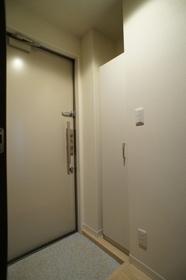 Villa H&B 201号室