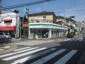 http://image.rentersnet.jp/60181fe5c928f6b63996b6ffbf536a44_property_picture_962_large.jpg_cap_ファミリーマート川崎渡田店