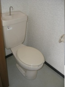 http://image.rentersnet.jp/6138260b-6542-4e51-bf03-82efaefa7f6b_property_picture_959_large.jpg_cap_トイレ