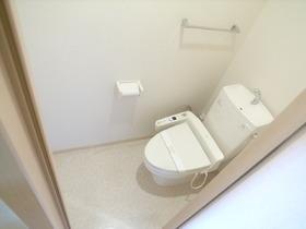 ★ザ・トイレ★