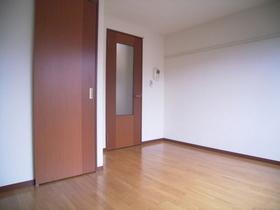 サン・リヴェール大森 202号室