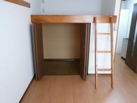 http://image.rentersnet.jp/61d9c85b-ef64-46cd-8353-3e94fb7556f6_property_picture_959_large.jpg_cap_居室
