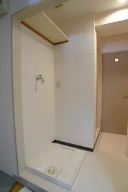 マーレ品川 202号室