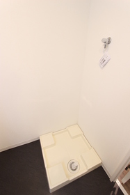 Y・Mコート 301号室