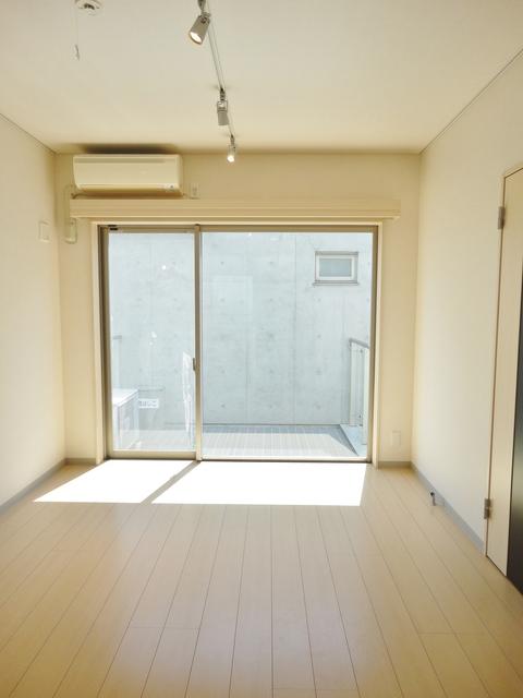 「サザンクロス西新宿」画像2