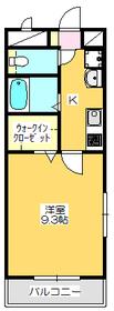 マンション/愛媛県新居浜市庄内町3丁目 Image