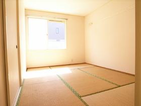 和室は一部屋あると落ち着きますね♪