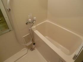 浴室内とても綺麗です!