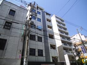 赤羽一番街沿いの好立地マンション!