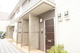 http://image.rentersnet.jp/63311862b1ed71ed6d72798f4577cc56_property_picture_961_large.jpg_cap_エントランス