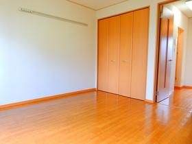 http://image.rentersnet.jp/63b61317-4cbf-4502-bac4-5aa31ab0253e_property_picture_953_large.jpg_cap_居室