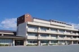 横浜市立富士見台小学校