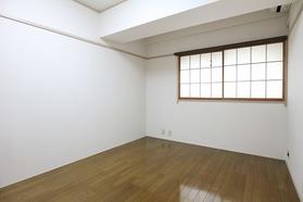 セブンスターマンション久が原 202号室