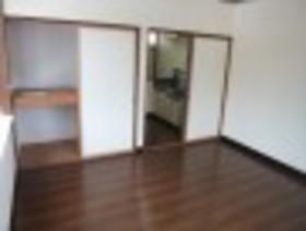 http://image.rentersnet.jp/651f4a49-3e31-4101-a3d4-4aeeb2f8f7cc_property_picture_959_large.jpg_cap_居室