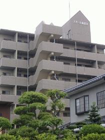 マンション/愛媛県新居浜市政枝町1丁目 Image