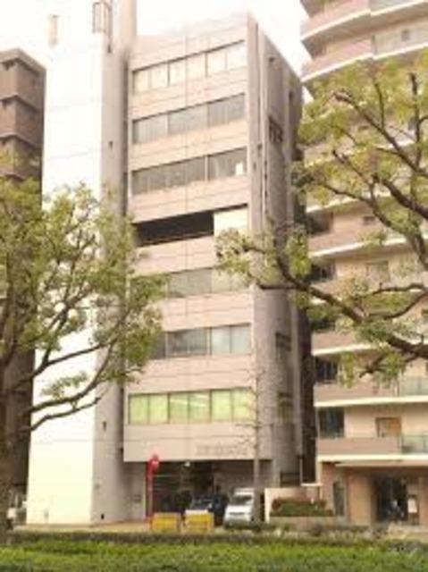 神戸看護専門学校