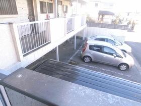 駐車場(空要確認)