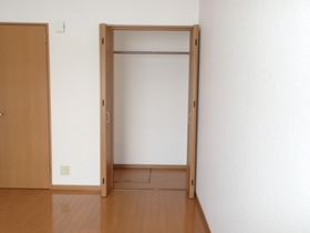 http://image.rentersnet.jp/65d19689-a922-4fa4-bc30-ac7570c331de_property_picture_3186_large.jpg_cap_設備