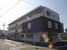 マンション/愛媛県松山市古川北3丁目 Image