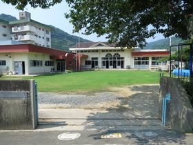 宮内幼稚園