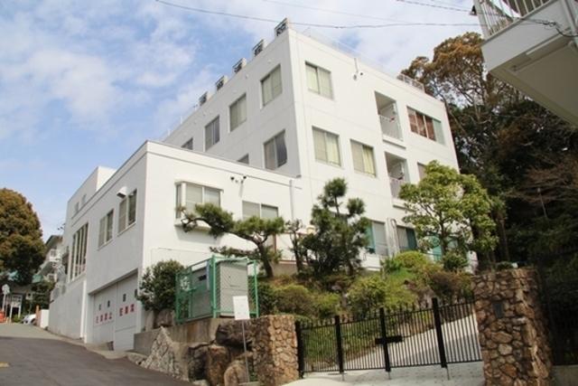 須磨浦病院