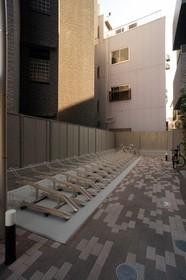 http://image.rentersnet.jp/66a46cb4de7e5fab1c6cf83415eae544_property_picture_962_large.jpg_cap_敷地内駐輪場