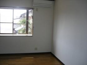 http://image.rentersnet.jp/66d90cd3-feb5-46c8-95cd-76569c1e4e34_property_picture_959_large.jpg_cap_居室