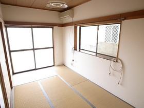 やっぱり日本人なら和室でしょ。